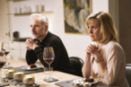 <em>Catastrophe</em> Recap: Getting Old