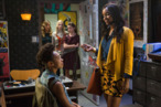 <em>Dear White People</em> Recap: The Ballad of Coco and Sam