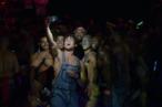 <em>Fire Island</em> Recap: The Underwear Party
