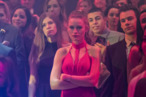 <em>Riverdale</em> Recap: Blast From the Past