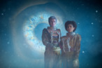 <em>Doctor Who</em> Recap: The Frost Fair