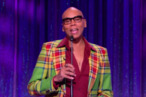 <em>RuPaul&rsquo;s Drag Race</em> Recap: The Blame Game