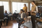 <i>Silicon Valley</i> Recap: The Rise and Fall of Dinesh