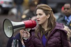 <em>Unbreakable Kimmy Schmidt</em> Recap: The New Cult