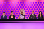 <em>RuPaul&rsquo;s Drag Race</em> Recap: Take Off Your Mask