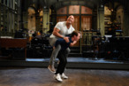 <em>Saturday Night Live</em> Season Finale Recap: Dwayne Johnson for President