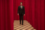 <em>Twin Peaks</em> Premiere Recap: I Am Dead, Yet I Live