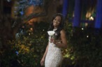 <em>The Bachelorette</em> Season-Premiere Recap: This Feels Different