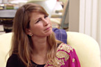 <em>Southern Charm</em> Recap: Cow Burns and Caftans