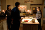 <em>The Americans</em> Recap: Won&rsquo;t Somebody Think of the Children?