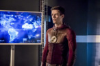 <em>The Flash</em> Season-Finale Recap: Panic in Central City