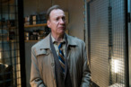 <em>Fargo</em> Recap: A Shark in a Suit
