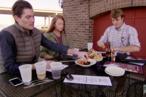 <em>Southern Charm</em> Recap: Diner&rsquo;s Club