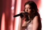 Hear Lorde's New Taylor Swift-Sounding Music 'Good Locations' Hear Lorde's New Taylor Swift-Sounding Music 'Good Locations' 01 lorde