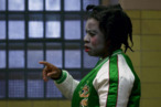 <em>Orange Is the New Black</em> Recap: Outside Lives