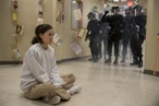 <em>Orange Is the New Black</em> Season Finale Recap: Unnecessary Force