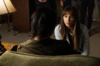 <em>Pretty Little Liars</em> Recap: Stop the Crazy