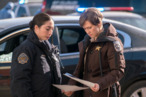 <em>Fargo</em> Season-Finale Recap: The Great American Experiment