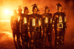 <em>Doctor Who</em> Recap: Genesis of the Cybermen