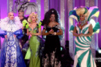 <em>RuPaul&rsquo;s Drag Race</em> Season-Finale Recap: And the Winner Is &hellip;