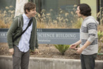<em>Silicon Valley</em> Season-Finale Recap: Servers Have Souls Too
