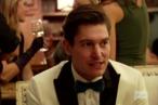 <em>Southern Charm</em> Season Finale Recap: Shep of Fools