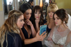 <em>Pretty Little Liars</em> Series-Finale Recap: Two Can Keep a Secret
