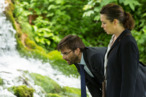 <em>Broadchurch</em> Season-Premiere Recap: Do You Believe Me?