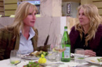 <em>The Real Housewives of New York City</em> Recap: Vermonsters