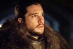 <em>Game of Thrones</em> Season-Premiere Recap: The North Remembers