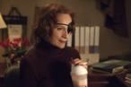 <em>Twin Peaks</em> Recap: Laura Is the One