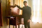 <em>Preacher</em> Recap: Don&rsquo;t Mess With Texas