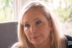 <em>The Real Housewives of Orange County</em> Recap: Relationship Corner