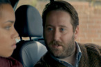 <em>Broadchurch</em> Recap: More Answers, More Questions