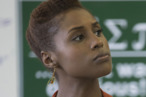 <em>Insecure</em> Season Premiere Recap: Why Are You Still Single?