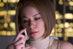 <em>Orphan Black</em> Recap: Who Hurt You?
