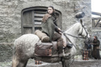 <em>Game of Thrones</em> Recap: The Fullness of Time