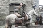 <em>Game of Thrones</em> Recap: The Fullness of Time
