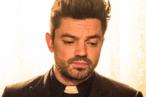 <em>Preacher</em> Recap: Soul Man