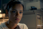 <em>Broadchurch</em> Recap: Truth, Lies, and Consequences