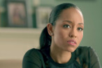 <em>Queen Sugar</em> Recap: Family Matters