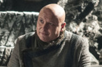 <em>Game of Thrones</em> Recap: Choosing Sides