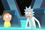 <em>Rick and Morty</em> Recap: A Vat of Redundancy