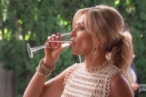 <em>The Real Housewives of Orange County</em> Recap: Sip and Seethe