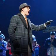 Groundhog DayAugust Wilson Theatre