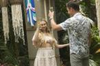 <em>Bachelor in Paradise</em> Season-Premiere Recap: Paradise Lost