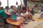 <em>Bachelor in Paradise</em> Recap: The Wrong Reasons