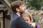 <em>Broadchurch</em> Series-Finale Recap: An Aberration