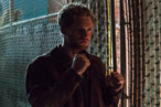 <em>The Defenders</em> Recap: Talk to the Hand