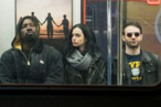 <em>The Defenders</em> Recap: Nowhere to Hide